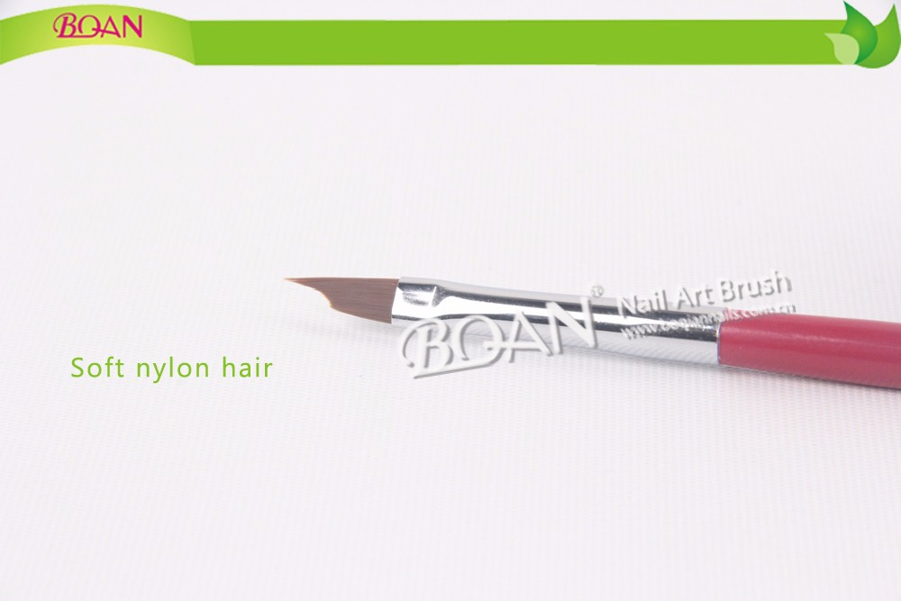 French style nail brush 2.jpg