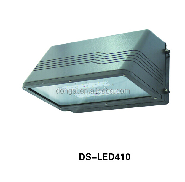 60w USD50/p high quality led wall light factory