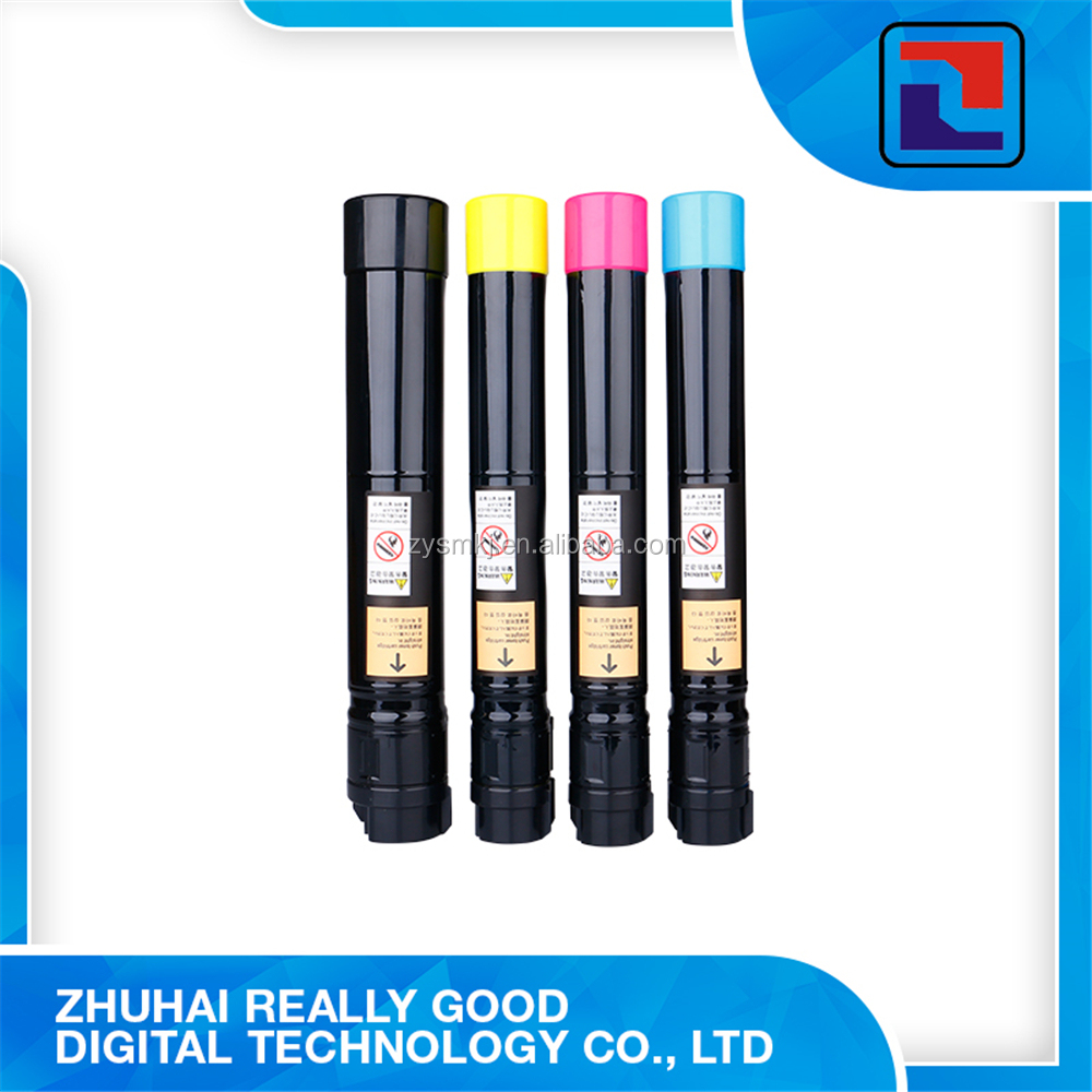 Color Toner Kits Compatible for Ducucolor IV 2270xerox3300 5570