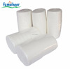 /product-detail/disposable-bamboo-viscose-cloth-diaper-liners-1706609739.html