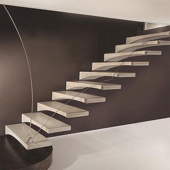 De lujo puerta de madera dise o de interiores escaleras for Diseno de interiores para espacios pequenos