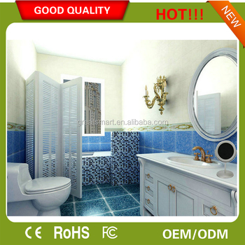 hidden camera bathroom. High quality invisible bathroom hidden mirror camera 8GB Quality Invisible Bathroom Hidden Mirror Camera 8gb  Buy