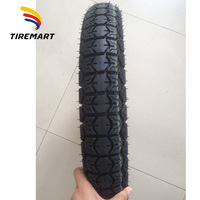 motorcycle tyre parts 140/70-17 with dot ece inmetro bis
