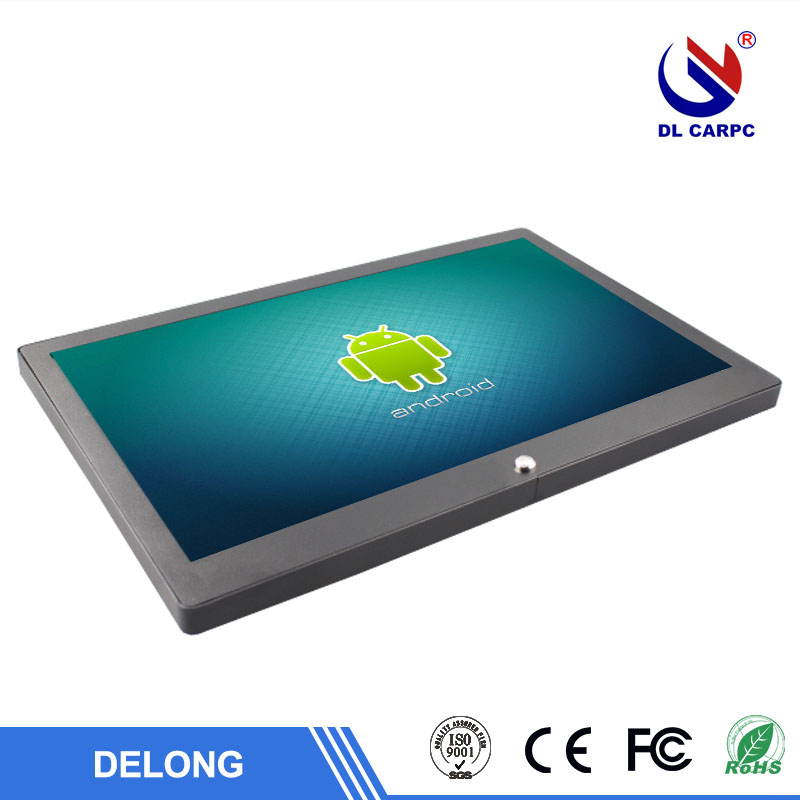 Shenzhen Factory 17.3 inch android tablet without camera tablet computer