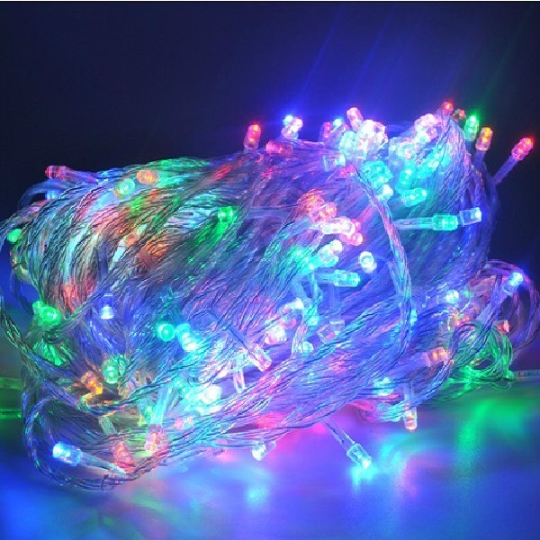 Colorful Christmas Outdoor Lighting,Led Christmas Lights Clearance ...
