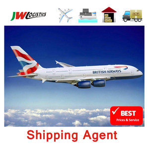 From China per kg Air/freight/express/dhl/ups/fedex/tnt/ems To Moscow Svo1 Svo2 Dme Airport/Tbilisi Georgia Air Shipping Usa