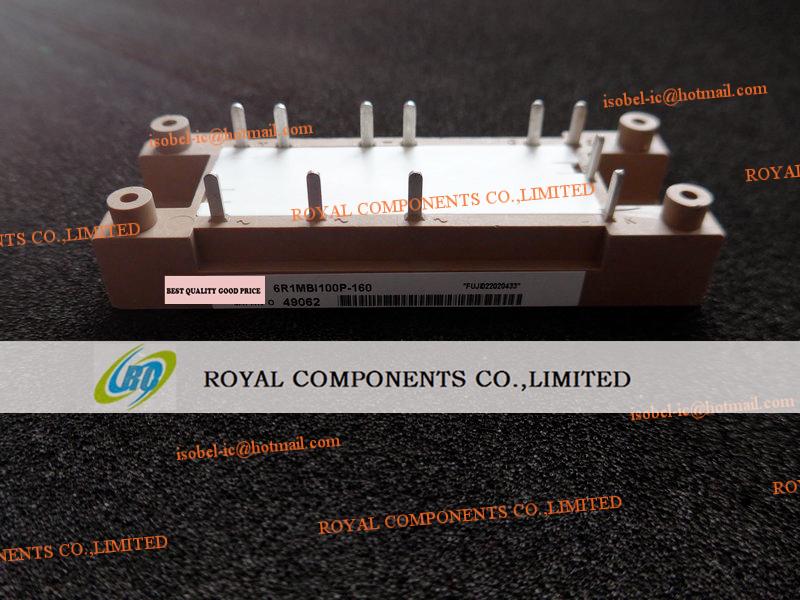6R1MBI100P-160-54.