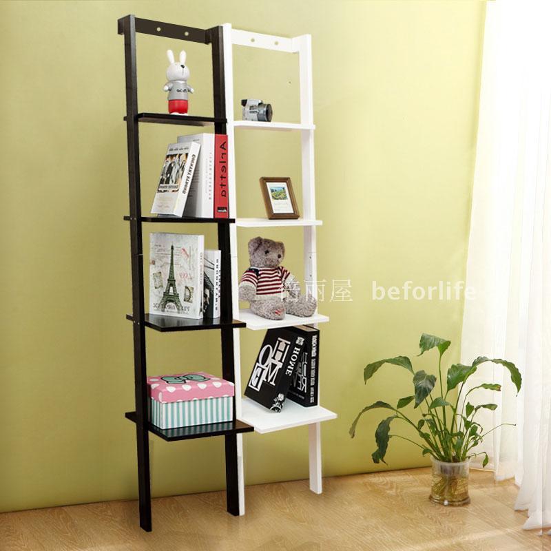 Acquista all 39 ingrosso online angolo librerie ikea da for Libreria angolare ikea