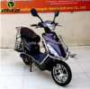 China factory high speed cheap adult electric motorcycle for sale(ML-WH)
