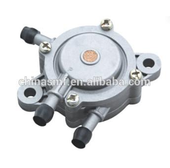 Smf-p069 Fuel Pump For Briggs & Stratton 808656 Replaces #  691034,808281,692313,557033 - Buy Fuel Pump,Vacuum Fuel Pump,Petcock  Product on Alibaba com