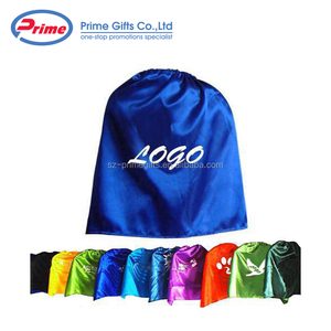 9aa224a724 Custom Printed Capes