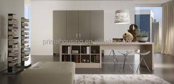 kitchen almirah designs,free used kitchen cabinets,wooden kitchen
