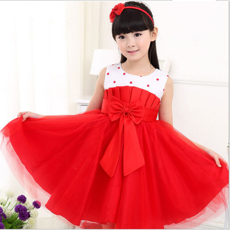 Cheap Kids Indian Dress Designs, find Kids Indian Dress Designs ...