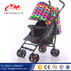 2015 new products baby trolley stroller baby /baby stroller wheels/baby stroller bicycle