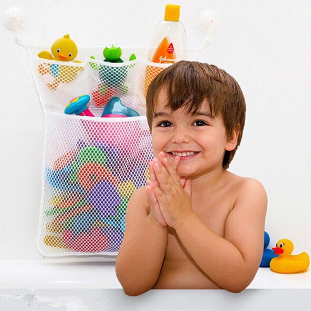 Cheap Bath Toy Storage, find Bath Toy Storage deals on line at ...