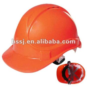2016 high quality safety helmet ABS shell plastic safety helmet bump cap en 397