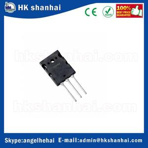 (new and original)ic components ttc5200(q) discrete semductor products transistors (bjt) single ic parts ic chip design 2sa1943 2sc5200 a1943 c5200