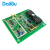 OEM Custom circuit board pcb manufacture pcb service 1-30 layer pcb design