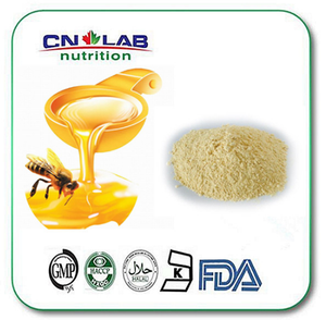 Royal Jelly Extract reviews for Hair/Royal Jelly Extraction Methods