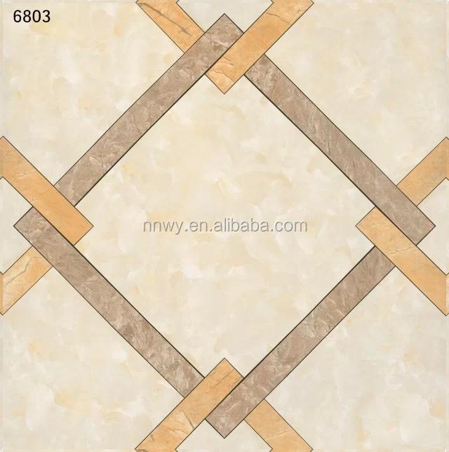 different types of floor tiles - buy different types of floor