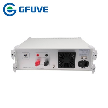 Single Phase Test Bench Gfuve Gf102 Watt-hour Meter Calibrator - Buy Single  Phase Energy Meter Test Bench,Smart Meters Test Bench Supplier