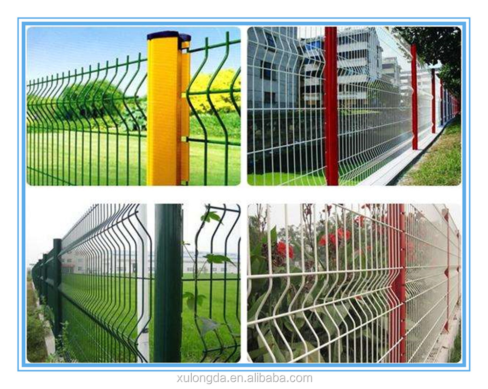chinese cedar fence pickets chinese cedar fence pickets suppliers and at alibabacom