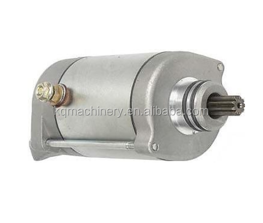 Electrical Components 4011335 fits Polaris Sportsman 500 600