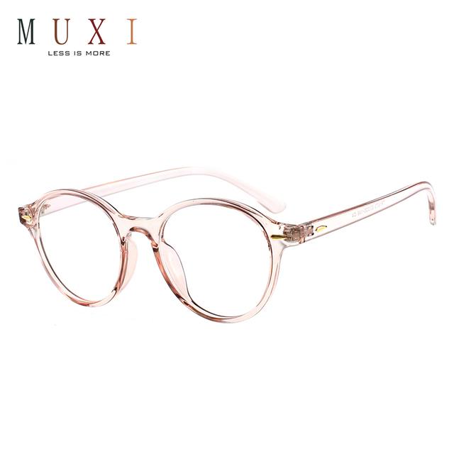 China Designer Plastic Eyeglass Frames Wholesale 🇨🇳 - Alibaba