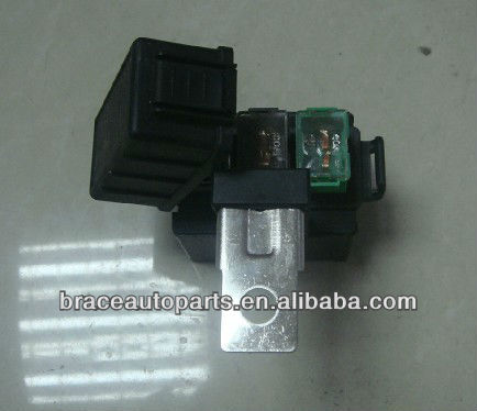 Auto Parts Fuse Box 1017009929 For Geely geely fuse box, geely fuse box suppliers and manufacturers at Geely Emgrand GT at n-0.co