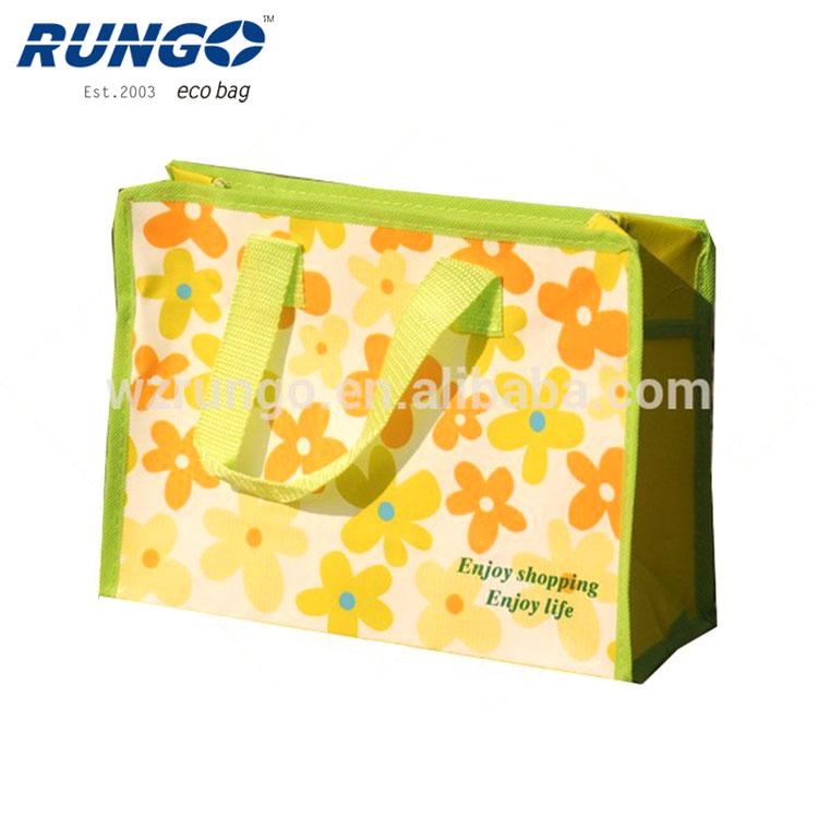 Venta al por mayor patrones para bolsas tejidas-Compre online los ...