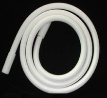Connect piping kits for AC