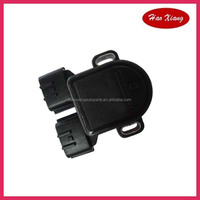 A22-665-W00/A22665W00 Auto Throttle Position Sensor/TPS