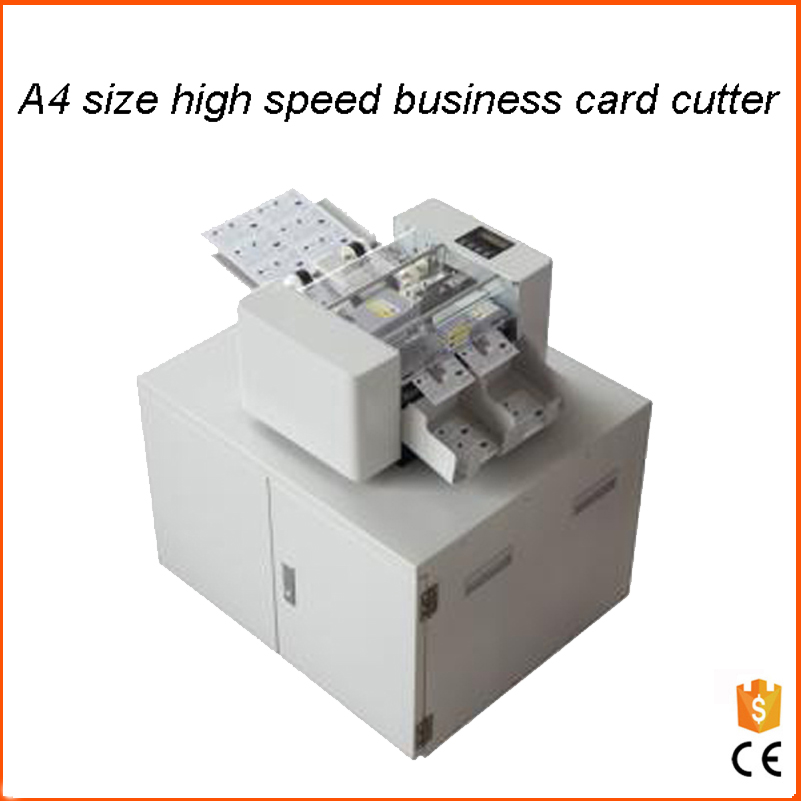 Business card cutting machine price business card cutting machine business card cutting machine price business card cutting machine price suppliers and manufacturers at alibaba reheart Choice Image