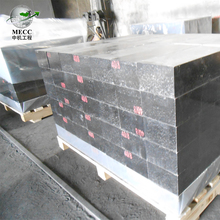 high density fire insulating refractory brick for steel ladle