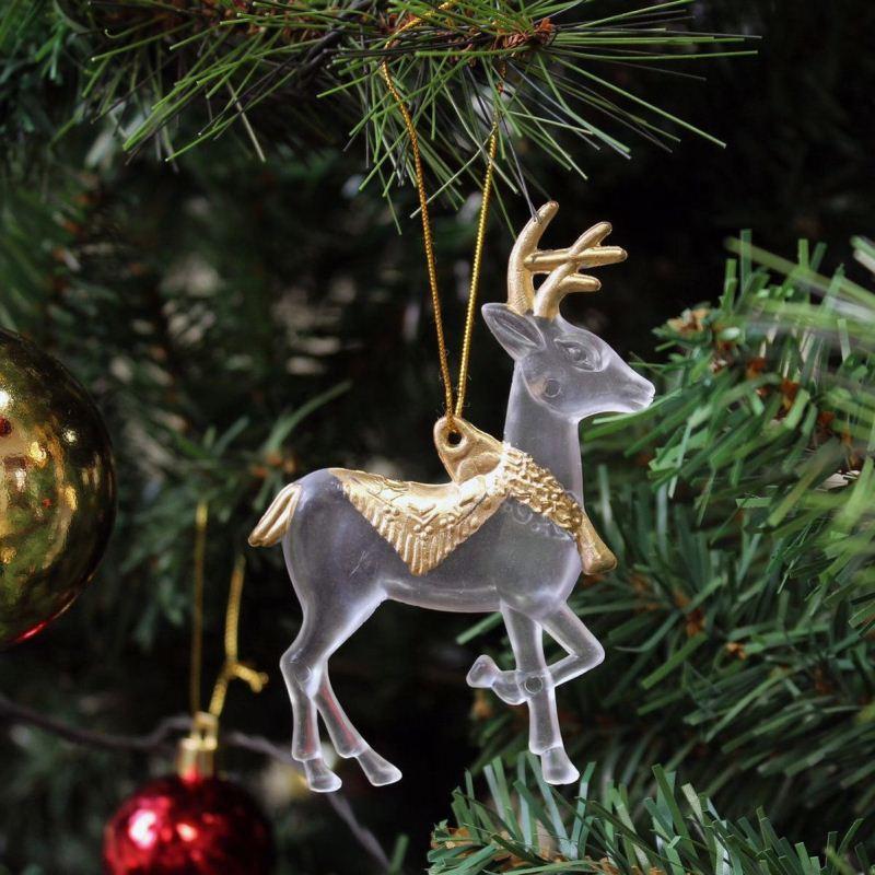 Bulk Buy Christmas Decorations, Bulk Buy Christmas Decorations ...
