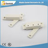 Home Security magnetic reed switch sensor 12v