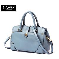 China manufacturers luxury ladies handbag sling bag handbags