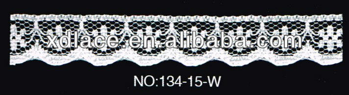 lace For Wig Making Material