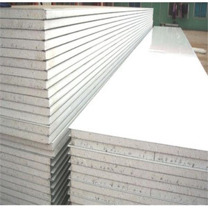 good quality eps sandwich wall panel price for prefabricated home