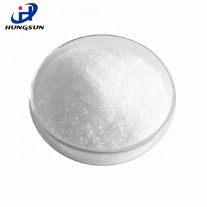 1,3-Propanediamine 109-76-2 with high quality