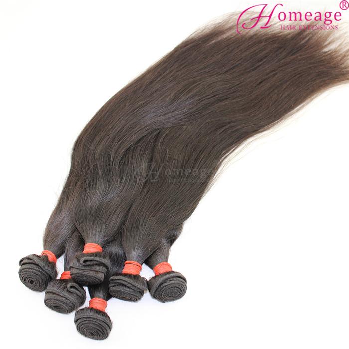 Wholesale Natural Hair Products Distributors