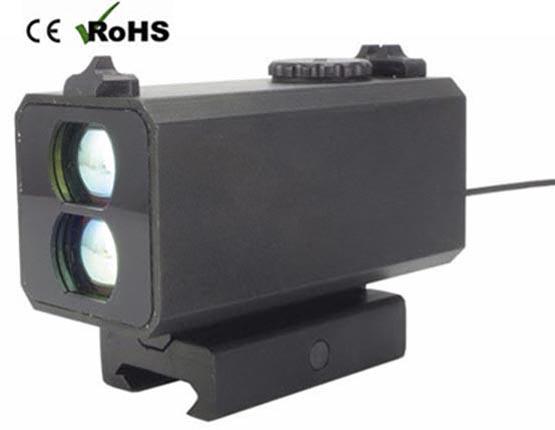 Laser Entfernungsmesser Oem : Mini laser entfernungsmesser oem lieferant mit meter kapazität