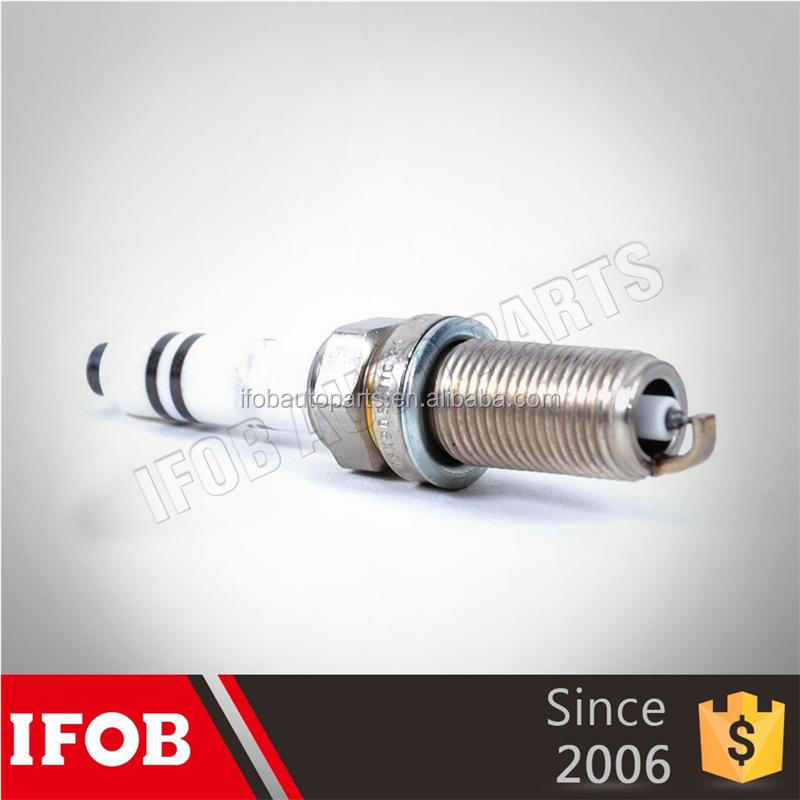 Nice Colored Spark Plug Wires Images - Electrical and Wiring ...