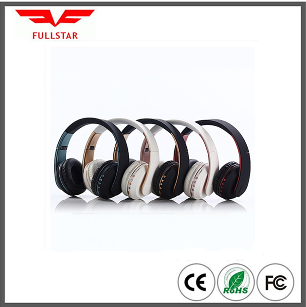 noise cancelling <strong>bluetooth</strong> headphones,rohs DJ super bass v4.2 wireless <strong>bluetooth</strong> headphone <strong>bluetooth</strong>, wireless BT headphone