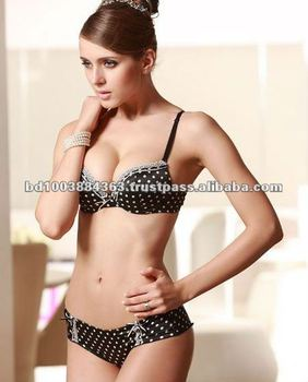 Sexy Bra Penty - Buy Bra & Penty,Smart Bra,Bangladeshi Bra Penti ...