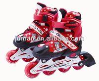 quad roller skates uk