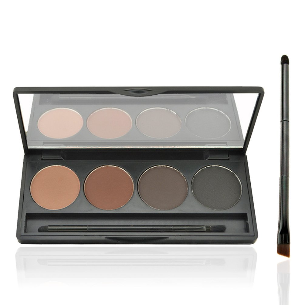 Cheap Choose Eyebrow Color Find Choose Eyebrow Color Deals On Line