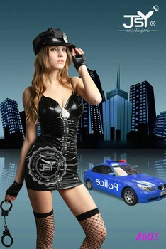 sex-police-uniform-hot-sexy-police-costu
