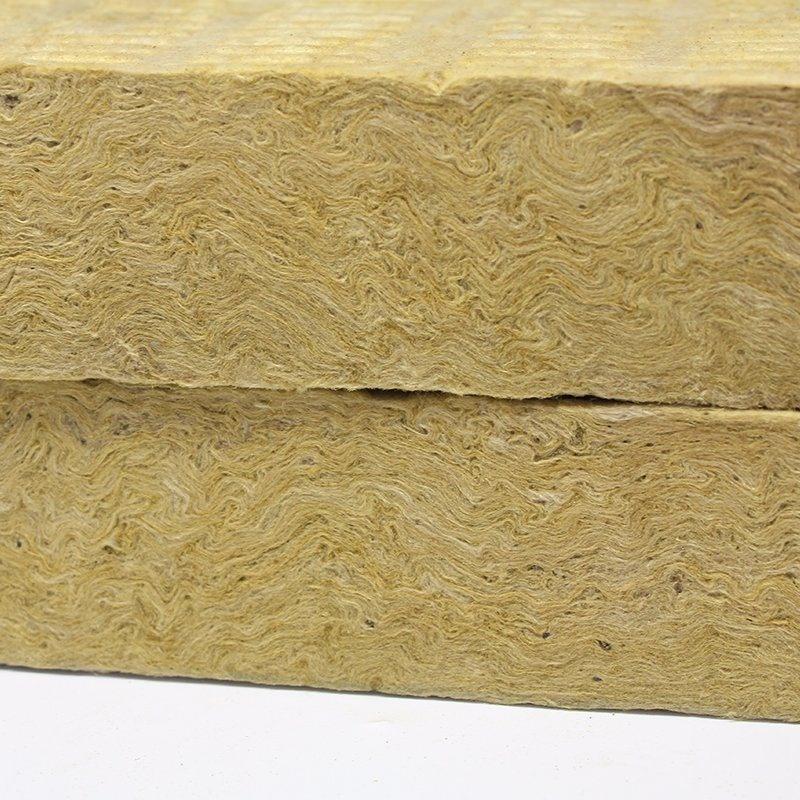 минеральная вата высокой плотности