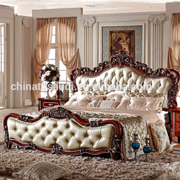 2015 Popular Design Australia Import Furniture Of Bedroom Furniture Bedroom Set Bedroom Furniture Set View Bedroom Furniture Saudichina Product Details From Cbmmart Limited On Alibaba Com,Modern Small Narrow Half Bathroom Ideas